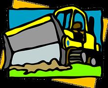 bulldozer-24415__180