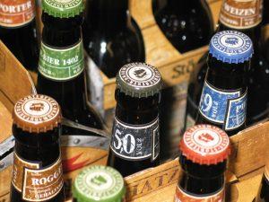 beer-1074950_960_720